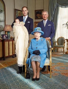 The-official-portrait-for-the-christening-of-Prince-George-Alexander-Louis-of-Cambridge-photographed-in-The-Morning-2516421